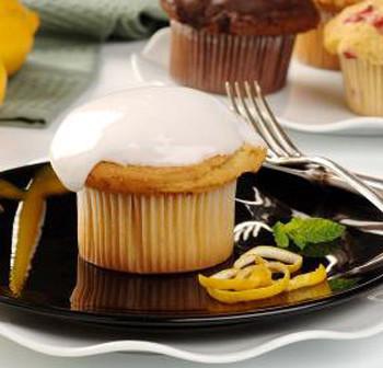 muffin-limon