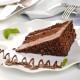 Sdulce - 115 - Tarta muerte por chocolate (2)