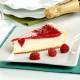 Sdulce - 201 - Tarta de queso con cobertura de frambuesa (4)