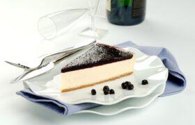 Sdulce - 203 - Tarta de queso con arándanos (2)