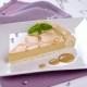 Sdulce - 401 - Tarta Dulce de leche (1)