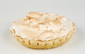 Sdulce - 412 - Tarta Limón y merengue (1)