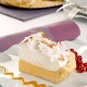 Sdulce - 412 - Tarta Limón y merengue (2)