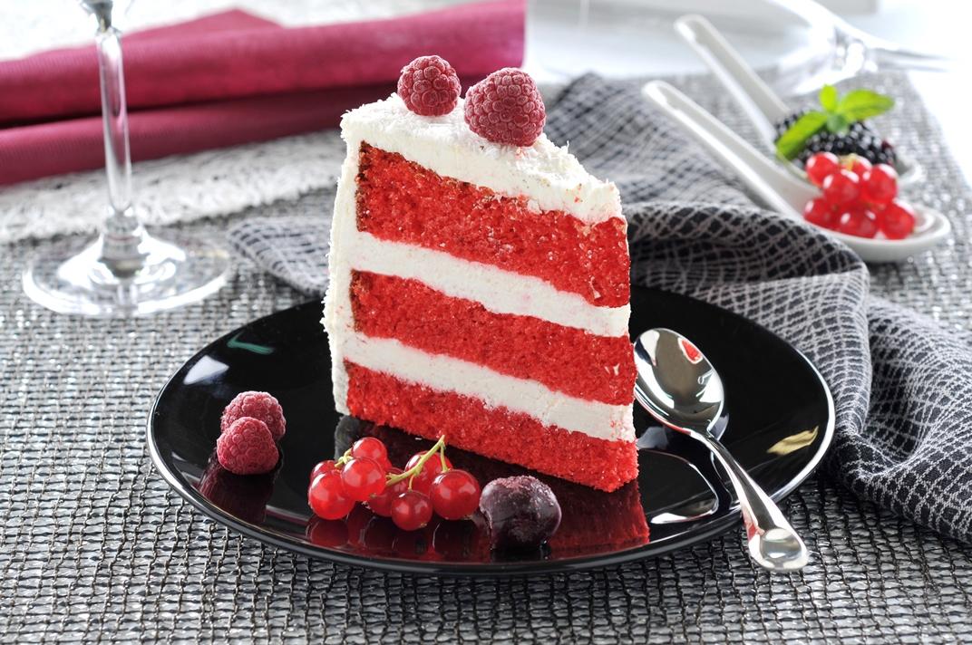 Sdulce-413-Tarta-American-Red-Velvet-1