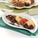 Sdulce - 503 - Pastas de Té (2)