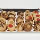 Sdulce - 503 - Pastas de Té